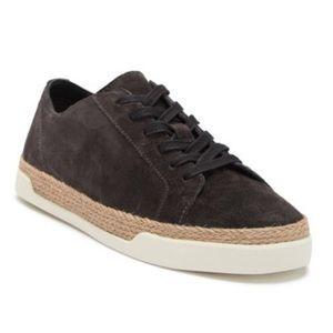 NWOT Vince Jade sneakers